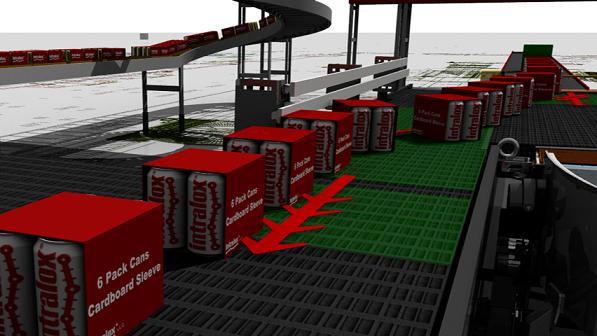エミュレーション 製造業 物理業 デバッグ 機器 デジタルツイン