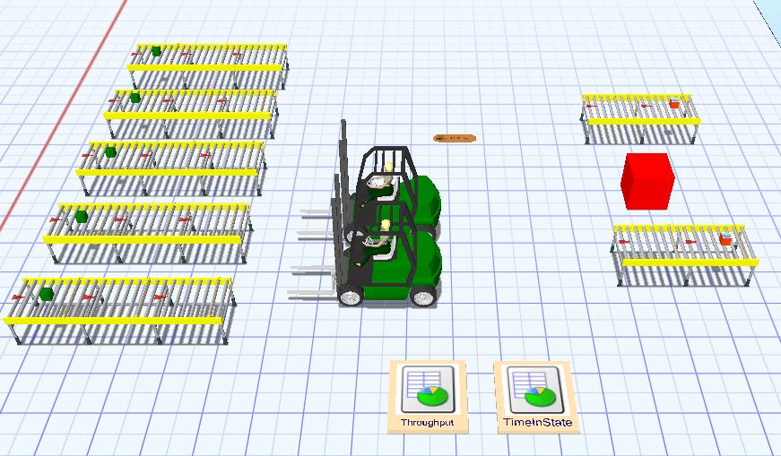 Emulate3D 作成するモデルイメージ