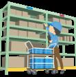 ピッキングとは?物流倉庫の業務効率化を目指す